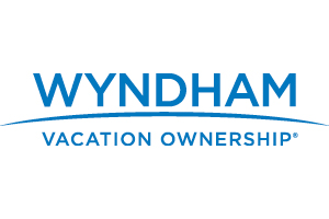 Why Wyndham
